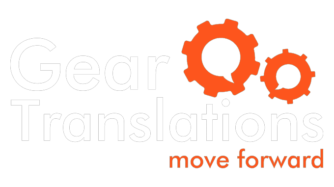 GearTranslations